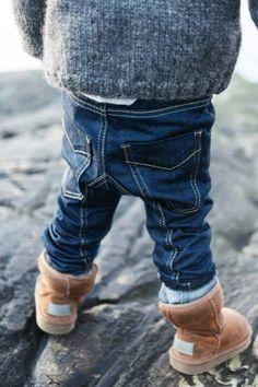 childrens_cool_jeans www.hipkin.com.au