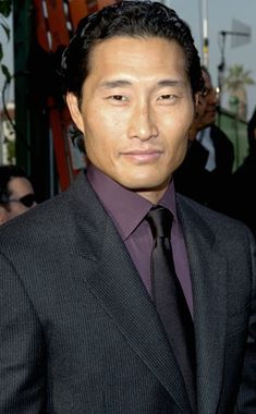 Daniel Dae Kim Spills Secrets to Last Night's Unforgettable Lost Lunar Chronicles Movie, Josh Holloway, Hot Asian Men, Hawaii Five O, Great Tv Shows, Lost, Celebs, Celebrities, Portraits