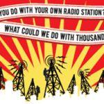 Home | Radio Spark