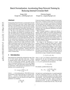 thesis on neural network