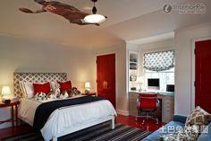... bedroom design, European style bedroom decoration pictures, wedding, 750x500 in 117.3KB