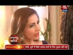 Latest episode Ishqbaaz 4th December 2016 TIA INSULT ANIKA - YouTube