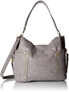 b9c63bd393f Steve Madden Bdrew, Grey -- To view further for this article, visit the
