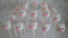 https://flic.kr/p/WSD9AN   Pig cakepops