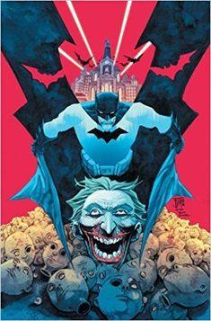 tlcharger batman univers 14 james gordon peut il se fier son pass gratuit - Batman Gratuit