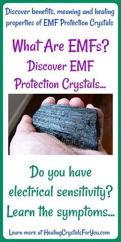 80 Best Crystals And Their Meanings Images Crystal
