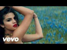 Selena Gomez - Come & Get It - YouTube