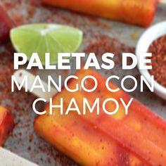 Food and Gardening Tips Mexican Snacks, Mexican Food Recipes, Snack Recipes, Cooking Recipes, Authentic Mexican Recipes, Comida Diy, Food Porn, Deli Food, Healthy Snacks