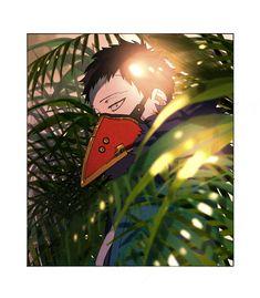 BNHA    Overhaul Boku No Hero Academia, My Hero Academia Manga, All Anime, Anime Guys, Anime Art, Hero Academia Characters, Art Drawings, Fan Art, Wallpaper