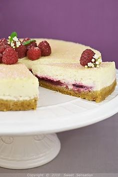 an analysis of sweet sensations in cheesecake Add flavor to your meals with mccormick's wide-range of spices and herbs get inspired with countless recipes ideas, info on how to use spices and more.