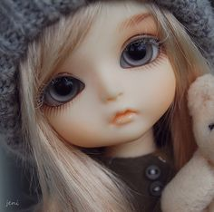 Dolls, cute doll, for girls, girly, kawaii, dollie, dolly, toys for girls, BJD