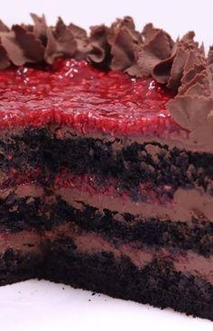 Russian Cakes, Vegan Recipes, Deserts, Sweet, Food, Bakken, Candy, Vegane Rezepte, Essen