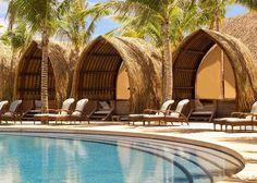 Four-Seasons-Resort-Bora-Bora-05