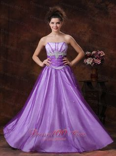 top Prom Dress in Glenn Heights, TX   Party Dresses   Celebrity dresses maxi dresses military dresses wedding dresses dama dresses quinceanera dresses prom dresses little black dresses