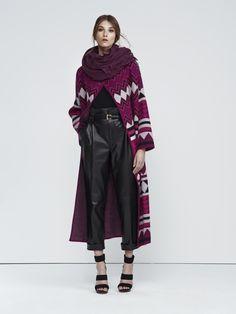 #dimitri #bydimitri #dimitrifashion #style #fashion #onlineshop #onlinestore #madeinitaly #fw15 #aw15 #dress #lookbook #cashmere #coat #leather #pants #knitwear