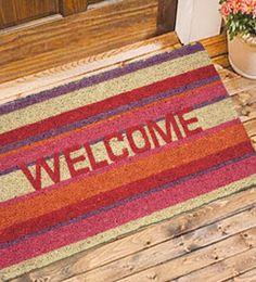 Doormat fantasy | Accessori per la casa su Dalani Fantasy, Home Decor, Decoration Home, Room Decor, Fantasy Books, Fantasia, Home Interior Design, Home Decoration, Interior Design