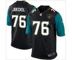 30 Best NIKE NFL Jerseys Nike jacksonville jaguars Jerseys images  for sale