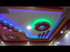 5 Simple and Impressive Tricks Can Change Your Life: False Ceiling Living Room Ideas false ceiling bedroom classic.False Ceiling Design For Balcony. Plaster Ceiling Design, Interior Ceiling Design, House Ceiling Design, Ceiling Design Living Room, Bedroom False Ceiling Design, Ceiling Light Design, Modern Ceiling, Home Design Decor, Wall Design