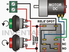 new electronics gadgets Electronic Circuit Projects, Electrical Projects, Electronic Engineering, Arduino Projects, Electrical Wiring, Electrical Engineering, Electronics Gadgets, Electronics Projects, Electrical Circuit Diagram