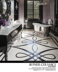 from Bridge For Design // Winter 2013 UK Washroom Design, Bathroom Interior Design, Interior Design Living Room, Living Room Designs, 2018 Interior Design Trends, Interior Design Business, Modern Bathroom Decor, Simple Bathroom, Shower Cubicles