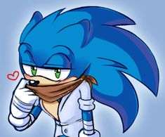 0412 by Lenmeu on DeviantArt Hedgehog Art, Sonic The Hedgehog, Sonic Fan Characters, Fictional Characters, Sonic Franchise, Sonic Art, Pretty Cool, Deviantart, Cartoon