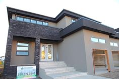 Under construction in the Greens custom is not an adjective it is what we do!  #BuildDifferent #YQR #ModernHomes #CustomBuild #home #customhomes #dreamhome #architecture #design #quality #dreamhomes #interior #IMYQR #original #style#construction #house #builder #homebuilder #newhome #agent #homesforsale #sell #property #realestate