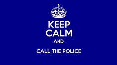 Laura's Story: Politie waarschuwt voor babbeltrucs