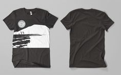 in blk :P Tees, Mens Tops, T Shirt, Clothes, Fashion, Supreme T Shirt, Outfits, Moda, T Shirts