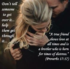 Pray that he'll let me Spiritual Thoughts, Spiritual Quotes, Deep Thoughts, Bible Quotes, Bible Verses, Scriptures, Daily Scripture, Bible Truth, Godly Woman