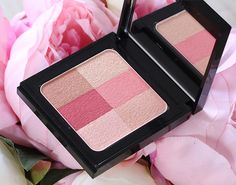 Warm Up Your Skin and Add Color to Your Cheeks With the New Bobbi Brown Brightening Bricks