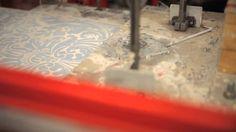 Farrow & Ball - Wallpaper Factory
