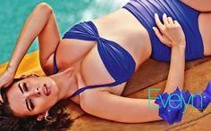 Evelyn Sharma Hot HD Wallpapers