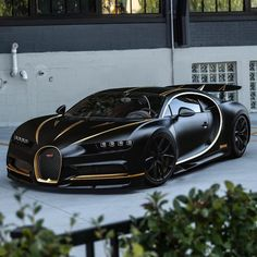 "11.2k Likes, 42 Comments - Cars | Supercars | Motors (@217mph) on Instagram: ""Insane Bugatti Chiron 