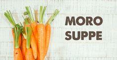 Moro Suppe -Wie Sie mit natürlichen Mitteln den Durchfall bekämpfen! Wirkung & Hintergründe zur Moroschen Möhrensuppe. Mit Rezept & Praxistest!