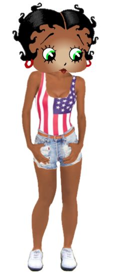 Betty Boop Patriotic 4th photo BettyBoopPatriotic4th.png