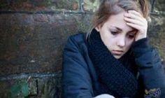 ٢٠٪ من شباب العالم يتعرضون للإصابة بأمراض…: ذكرت منظمة الأمم المتحدة في دراسة حديثة أن 20 ٪ من شباب العالم يتعرضون للإصابة بأمراض نفسية كل…