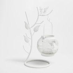 Tealights - Decoración | Zara Home Uruguay