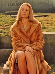 The Royal Tenenbaums, 2001, Wes Anderson