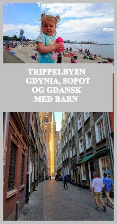 Her har vi samlet våre reisetips fra Trippelbyen Gdynia, Sopot og Gdansk. Barn, Wedding, Poland, Valentines Day Weddings, Converted Barn, Weddings, Marriage, Barns, Shed