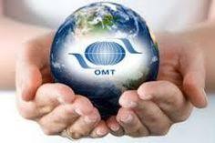 OMT y Banco Europeo de Reconstrucción y Desarrollo, promueven turismo inclusivo y sostenible  Read more at: http://www.caribbeannewsdigital.com/noticia/omt-y-banco-europeo-de-reconstruccion-y-desarrollo-promueven-turismo-inclusivo-y-sostenible