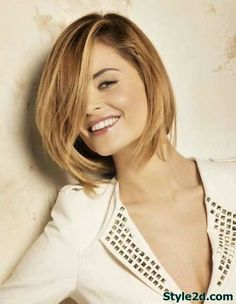 Blonde pixie hairstyle trendy short imgf43957931500ab7e9