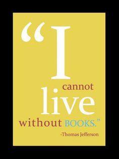 My też nie ;) #books #ksiazki