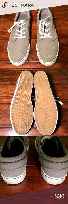Propet Men's Grant Shoe Black 14 X (3E) & Oxy Cleaner Bundle