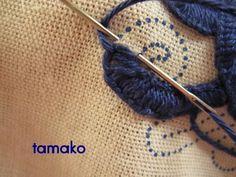 5イーラーショシュ右巻き Blog Entry, Knitted Hats, Knitting, Hair Styles, Fashion, Knit Hats, Hair Plait Styles, Tricot, Fashion Styles