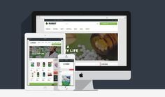 Pts Pharmacy is the best 6 in 1 #Prestashop theme for Pharmacy Shop, Beauty #Spa, #Healthcare, Digital #Store, and other #marketplace business models.