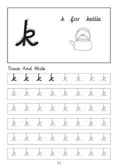 Cursive Uppercase Letters, Cursive Handwriting Sheets, Cursive Small Letters, Cursive Writing Practice Sheets, Teaching Cursive Writing, Alphabet Practice Sheets, Learning Cursive, Cursive Writing Worksheets, Cursive Alphabet