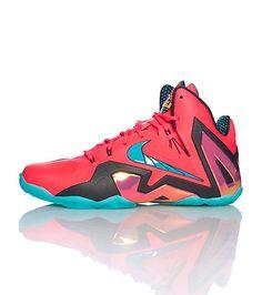 NIKE LEBRON XI ELITE SNEAKER-pnSvLBmB Nike Lebron 007514a62