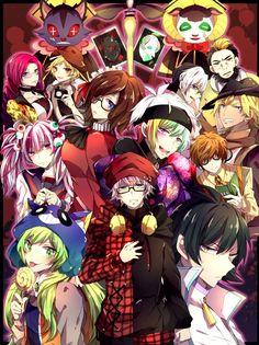 埋め込み Anime Chibi, Kawaii Anime, Anime Manga, Anime Guys, Anime Art, Cartoon Games, Manga Games, The Wolf Game, Rainbow Boys