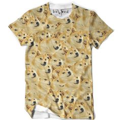 such shirt