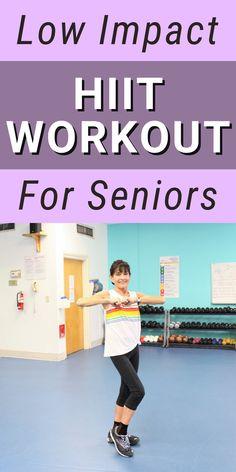 Bladder Exercises, Knee Exercises, Balance Exercises, Senior Fitness, Senior Workout, Dance Fitness, Beginners Cardio, Pilates, Physical Therapy
